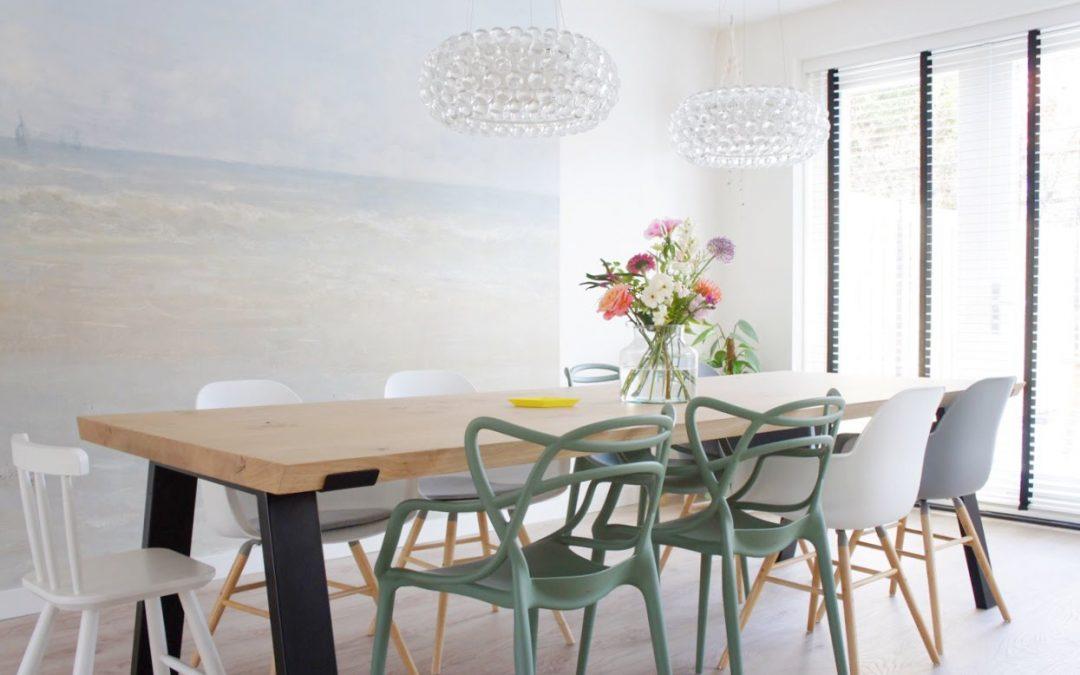 huisgeluk project | familiehuis Zwolle