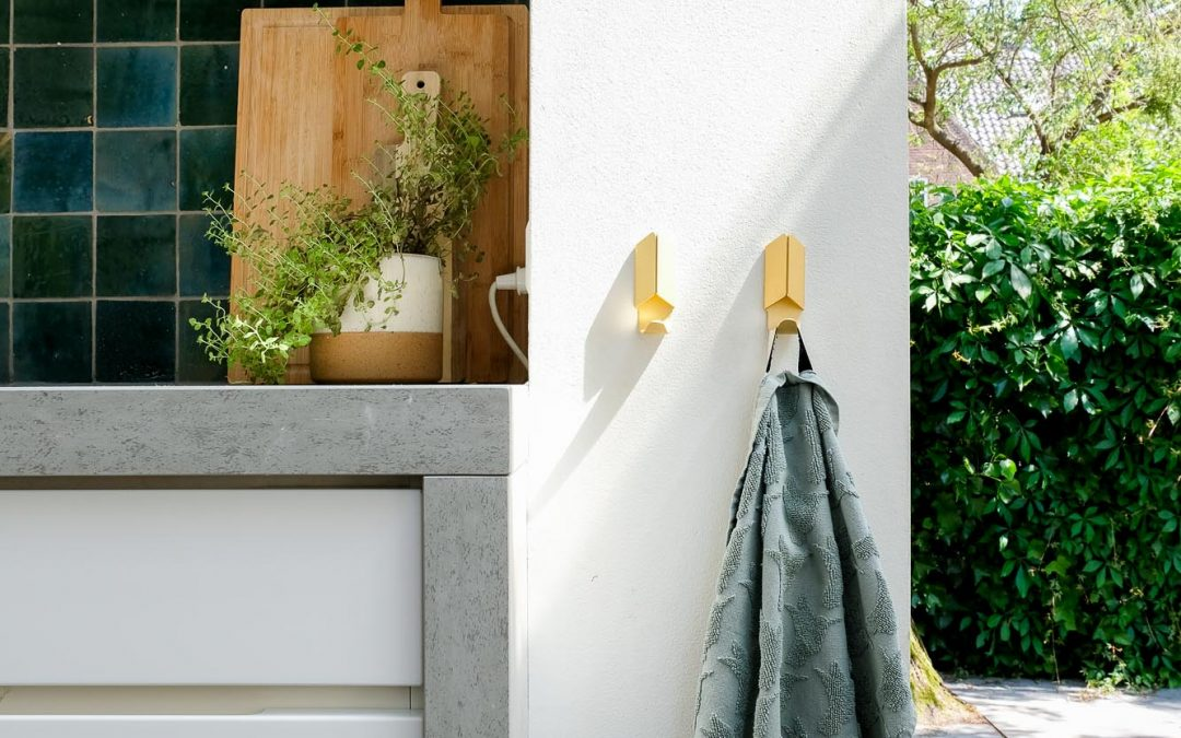 Familiehuis | Bilthoven