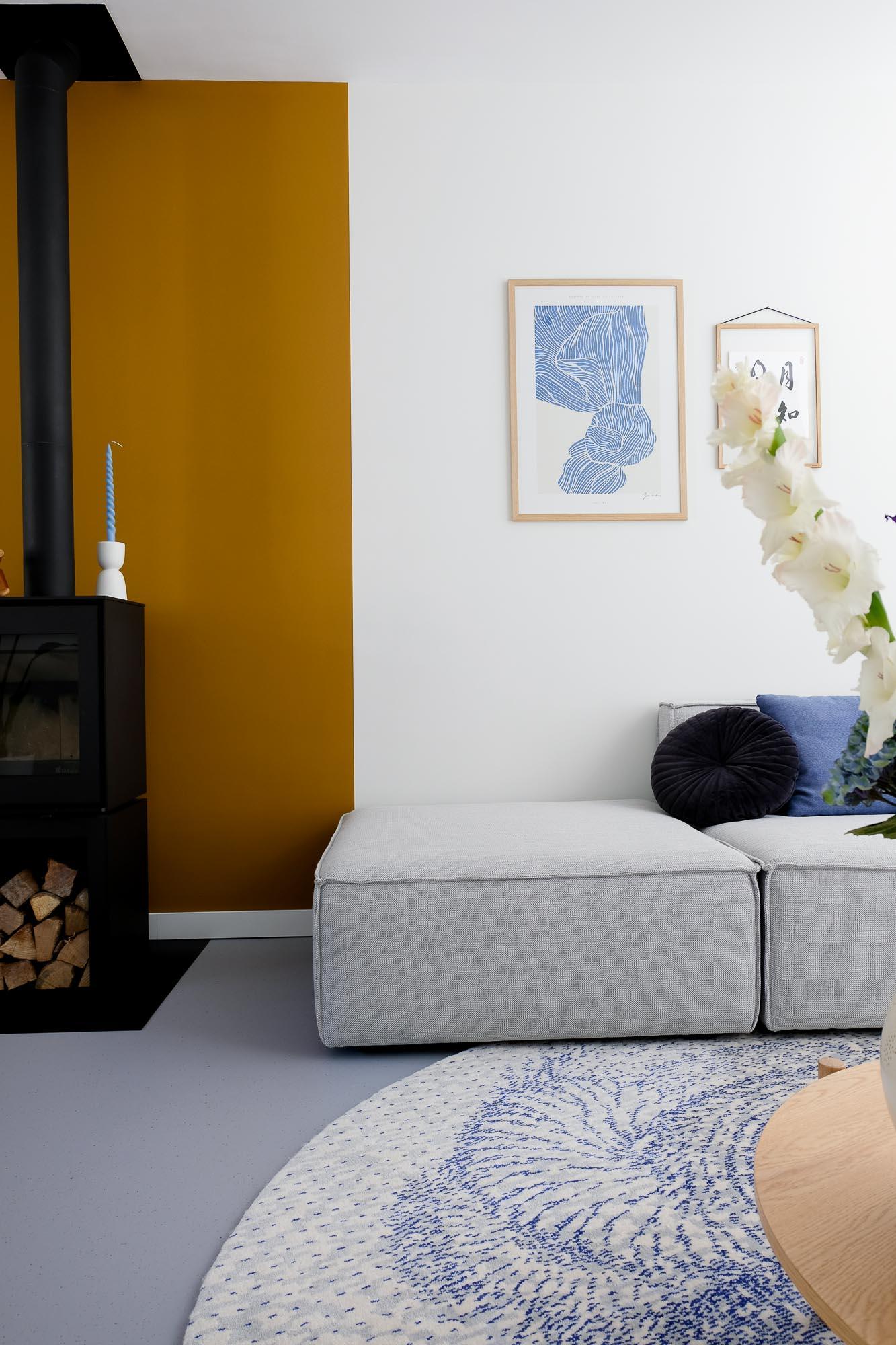 sofacompany